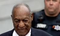 Luật sư phản đối mức án dành cho Bill Cosby