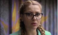 Nữ nhà báo người Bulgaria bị hiếp, giết gây chấn động Châu Âu