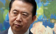 Chủ tịch Interpol bị bắt: Từ kẻ săn cáo thành người bị săn