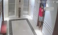 Giết bạn gái tại khách sạn rồi tự tử 2 lần vẫn... không chết