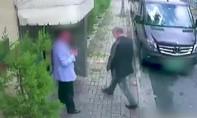 Thổ Nhĩ Kỳ: Nhà báo Khashoggi bị giết ngay khi vào lãnh sự quán
