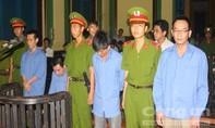 Sát hại chị dâu ở Sài Gòn mang xác về Đồng Tháp phi tang