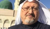 Tổng thống Thổ Nhĩ Kỳ: Đoạn ghi âm sát hại nhà báo Khashoggi gây sốc