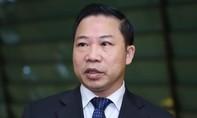 Kiến nghị về phát ngôn của ĐBQH Lưu Bình Nhưỡng