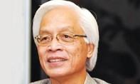 Khai trừ ông Chu Hảo ra khỏi Đảng