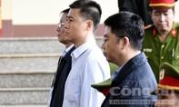 Phan Sào Nam nộp lại hơn 1.000 tỷ đồng chỉ trong hai tuần