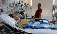 Cứu sống cụ bà ngưng tim ngưng thở 6 lần