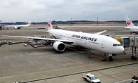 Phi công Nhật bị bắt ở Anh vì say xỉn lúc sắp tới giờ bay