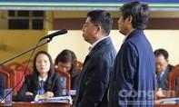 """Ông trùm Nguyễn Văn Dương: """"Buồn vì thành tích của CNC bị phủ nhận"""""""