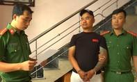 Lấy ma túy từ Sài Gòn về cung cấp cho vũ trường ở Đà Nẵng