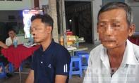 Tai nạn thảm khốc tại Bình Phước: Xóm nhỏ tang thương đón 4 thi thể