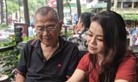 Nhạc sĩ Bảo Chấn ký bản quyền ca khúc cho Hải Yến Idol