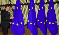 Các lãnh đạo EU ủng hộ kế hoạch Brexit của Anh