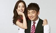 Cha mẹ Bi Rain bị tố quỵt nợ 25 triệu won