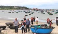 Báo cáo vụ công viên đại dương Sơn Trà 6.000 tỷ đồng
