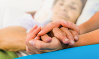 Khủng hoảng tâm lý dễ khiến bệnh nhân ung thư tử vong