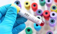 Người nhiễm HIV đầu tiên ở VN vẫn sống khỏe sau gần 30 năm
