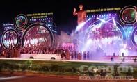 Thủ tướng dự khai mạc Festival văn hóa cồng chiêng Tây Nguyên