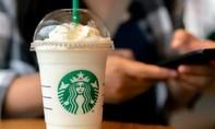 Từ năm 2019, Starbucks ngăn không cho khách hàng xem 'web đen'