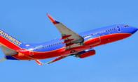 Hãng hàng không Mỹ xin lỗi vì nhân viên đùa cợt tên của bé gái 5 tuổi