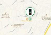 Mất trộm iPhone X ở Mỹ, 4 tuần sau phát hiện đang ở... Việt Nam