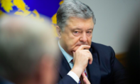 Ukraine cấm nam giới Nga nhập cảnh sau vụ đụng độ tàu chiến