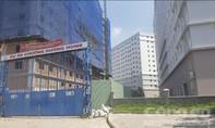 Chung cư ở Sài Gòn bị phản ánh thu phí quản lý cao hơn quy định