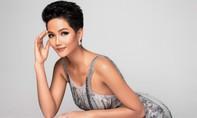H'Hen Niê 'tự làm mới mình' trước Miss Universe 2018