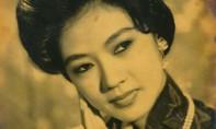 Nhiều tư liệu được giới thiệu dịp 40 năm nghệ sĩ Thanh Nga qua đời