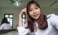 Nữ sinh mất tích khi đang xem bán kết Việt Nam - Philippines