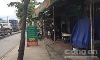 """Vụ 2 thanh niên bị chém tử vong: Nguồn cơn từ thùng karaoke """"xách tay"""""""
