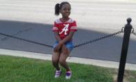 Bé gái 9 tuổi ở Mỹ tự tử vì bị phân biệt chủng tộc trong trường học