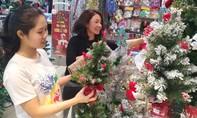 """Co.opmart khuyến mãi """"khủng"""" mùa Giáng sinh"""