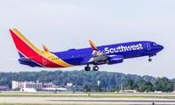 Máy bay quay lại vì phát hiện tim người bỏ quên trong khoang hành lý