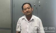 """Tài xế taxi """"cướp"""" tiền du khách trắng trợn ở Sài Gòn"""