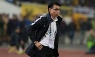 """Cần cho HLV Cheng Hoe """"thêm thời gian"""" để chứng minh năng lực"""