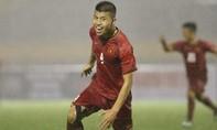 HLV Park triệu tập bổ sung 6 cầu thủ chuẩn bị cho Asian Cup