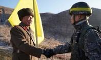 Triều Tiên: Các lệnh trừng phạt của Mỹ cản tiến trình phi hạt nhân