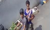 Băng nghiện gây ra hàng loạt  vụ trộm ở vùng ven Sài Gòn