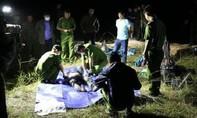 Nữ tiểu thương bị cướp sát hại dã man khi đi chợ trong đêm