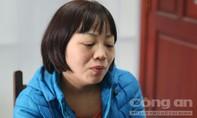 Bắt nữ phóng viên tống tiền DN nước ngoài 70.000 USD