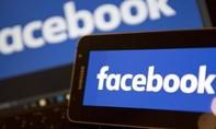 Facebook sắp sử dụng tính năng 'thanh lọc' nội dung tiêu cực