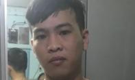 Kẻ giết người tại quán karaoke Ba Cọp bị bắt