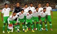Các cầu thủ Indonesia nhận 2,1 triệu USD bán độ trận chung kết AFF Cup 2010?