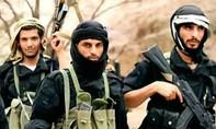 Anh nhận định al Qaeda vẫn là mối nguy khủng bố hàng đầu
