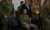 Quyết định rút quân của Trump khỏi Afghanistan gây ra nhiều lo ngại
