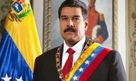 Chín sĩ quan Venezuela lãnh án tù vì âm mưu lật đổ tổng thống