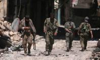 Quân Mỹ rút đi, lực lượng người Kurd ở Syria có thể ngả sang Nga