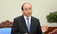 Thủ tướng yêu cầu có biện pháp bảo hộ công dân Việt Nam tại Ai Cập