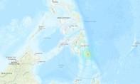 Động đất 7 độ richter, cảnh báo sóng thần ở Philippines và Indonesia